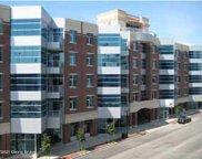 324 E Main St Unit 525, Louisville image