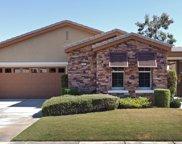 61030 Living Stone Drive, La Quinta image