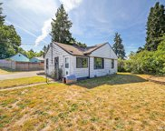 7433 S 116th St, Seattle image