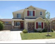7902 East 131st Place, Thornton image