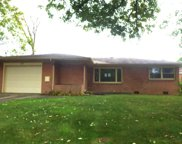 2127 Thornewood  Drive, Anderson image