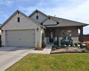 229 Peggy Dr, Liberty Hill image