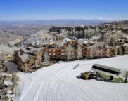 8777 Marsac Avenue Unit 407, Park City image
