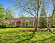 5401 Camelot Rd, Brentwood image