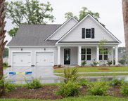 3602 Pearl Tabby  Drive, Beaufort image