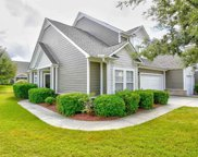 6172 Catalina Dr. Unit 111, North Myrtle Beach image
