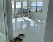 700 S Ocean Boulevard Unit #705, Boca Raton image