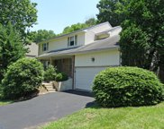 766 Bridgeview Road, Langhorne image