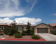 4128 MANTLE Avenue, North Las Vegas image