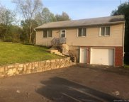 42 Garden Hill  Circle, Waterbury image