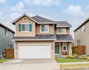 7313 85th Ave NE, Marysville image