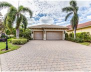 5662 Sago Ct, Naples image