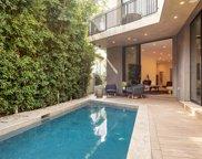 460 N Kings Rd, Los Angeles image