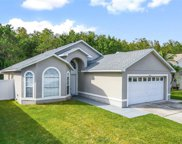 2468 Winchester Boulevard, Kissimmee image