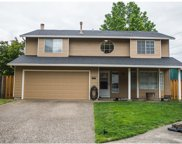 16567 NW MEADOW GRASS  CT, Beaverton image