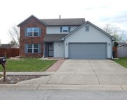 1463 Country Pointe  Drive, Indianapolis image