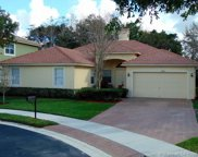 7104 Nw 48th Ln, Coconut Creek image