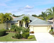 3527 Via Montana WAY, North Fort Myers image