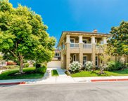 6580 Red Knot St, Carlsbad image