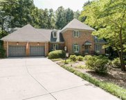 104 Deer Park Lane, Cary image