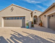3257 N 163rd Drive, Goodyear image