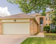 4617 Vista Meadows, Fort Worth image