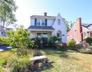 338 Wonderly Avenue, Oakwood image