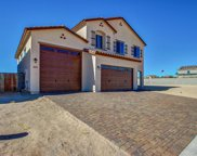 25262 N 69th Avenue, Peoria image