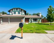 6084     Golden Terrace Drive, Riverside image