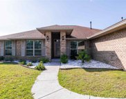 282 Tree Swallow Dr, Pensacola image