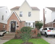 145-29 24th Ave, Whitestone image
