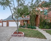 527 Heather Ridge, San Antonio image