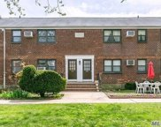 163-54 17th Ave, Whitestone image