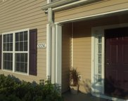 1226 Harvester Circle Unit 1225, Myrtle Beach image