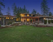 23922 SE 25th Ct, Sammamish image