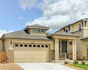 3280 Youngheart Way, Castle Rock image