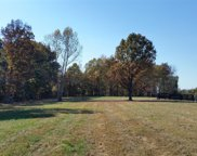 6 LIBERTY ROAD - LOT#6, Fairview image
