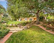 843 Knapp, Montecito image