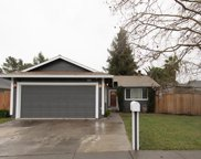 2400 Copperfield Drive, Santa Rosa image