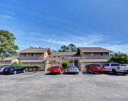 3015 Old Bryan Dr. Unit 15-7, Myrtle Beach image