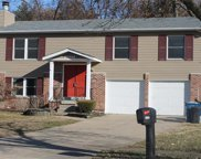12823 Calamaide, Maryland Heights image