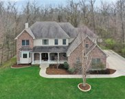 7929 Southern Ridge  Drive, Mooresville image