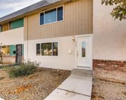 743 GREENBRIAR TOWNHOUSE Way, Las Vegas image