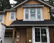 19022 84th  (Lot #4) Place NE, Bothell image