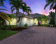 4509 NW Indian Oak Court, Jensen Beach image