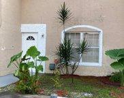 7914 Kimberly Blvd Unit #302, North Lauderdale image