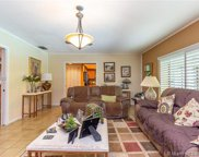 451 Hardee Rd, Coral Gables image