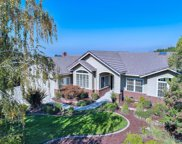 5901 Mountain Meadow Ct, San Jose image