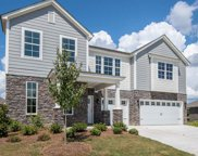 7943 Gristmill Dr, Mccalla image
