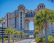 100 North Beach Blvd. Unit PH17, North Myrtle Beach image
